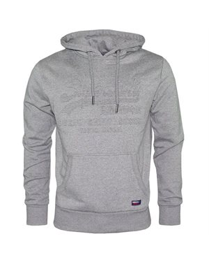 ΦΟΥΤΕΡ SUPERDRY SWEAT SHIRT SHOP M2000047B-U6M ΑΝΔ