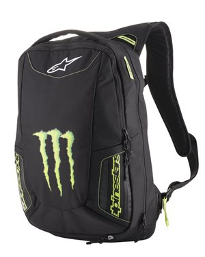 ΣΑΚΙΔΙΟ ALPINESTARS MONSTER MARAUDER