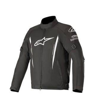 ΜΠΟΥΦΑΝ ALPINESTARS GUNNER v2 WATERPROOF