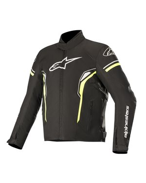 ΜΠΟΥΦΑΝ ALPINESTARS T-SP 1 WATERPROOF