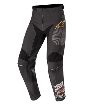 ΠΑΝΤΕΛΟΝΙ MX ALPINESTARS RACER TECH FLAGSHIP