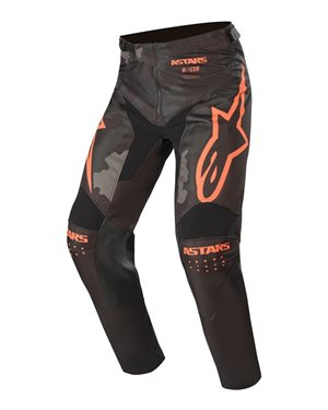 ΠΑΝΤΕΛΟΝΙ MX ALPINESTARS RACER TACTICAL
