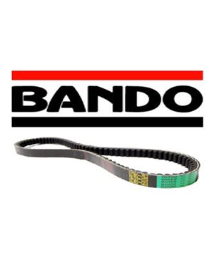 ΙΜΑΝΤΑΣ BANDO AGILITY/PEOPLE (23100-KEC4-900)