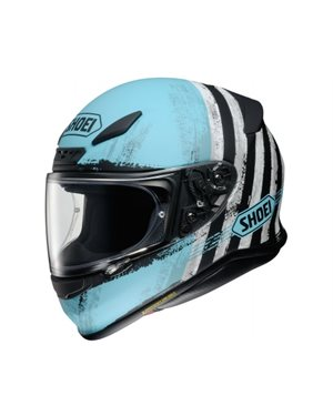 ΚΡΑΝΟΣ SHOEI NXR SHOREBREAK
