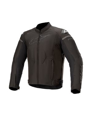 ΜΠΟΥΦΑΝ ALPINESTARS T-GP PLUS R V3