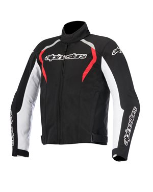 ΜΠΟΥΦΑΝ ALPINESTARS FASTBACK WATERPROOF