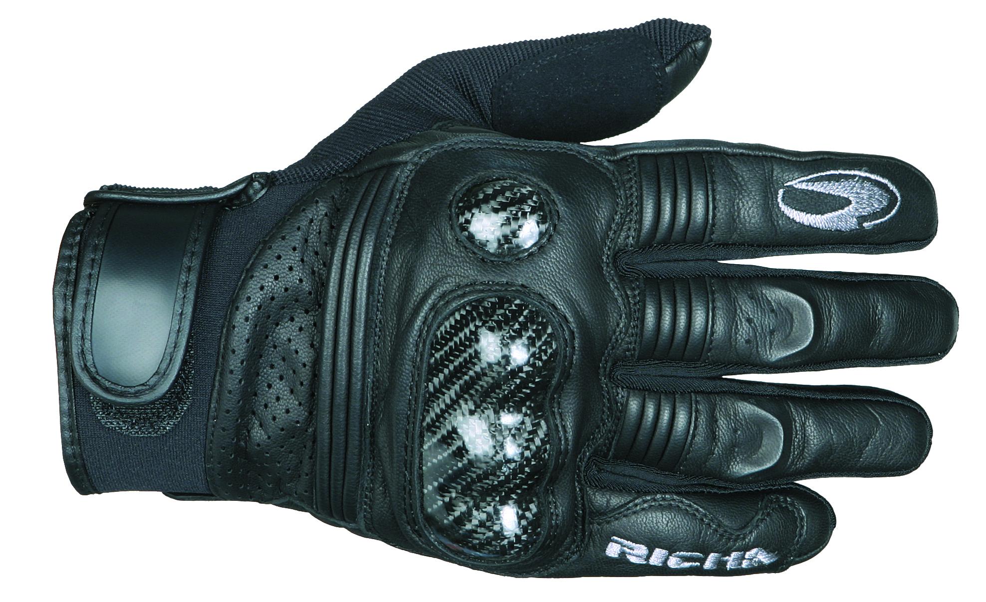 ΚΑΛΟΚΑΙΡΙΝΑ ΓΑΝΤΙΑ RICHA PROTECT SUMMER - Moto Direct cc96db9b768